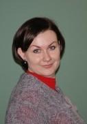 Galina naumchik