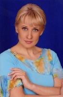 Nataliya uiliyams