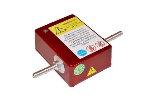 Электро-активатор топлива ELAF