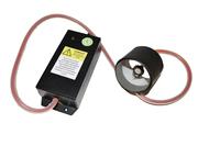 Озонатор-ионизатор воздуха для ДВС ENZO-IP