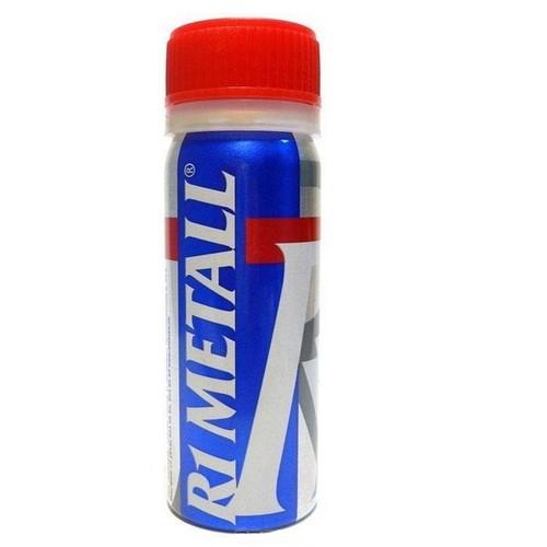 ВМПАвто R1 Metall (пласт. флакон в пакете) (50 гр) (art: 4201)