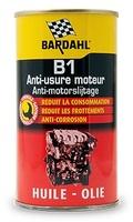 Bardahl B1 (250 мл.)