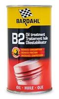 Bardahl B2 (300 мл.)
