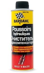 Bardahl Hydraulic Valve Lifters (300 ml) (art: 1022B)