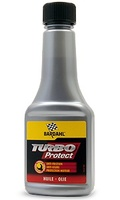 Bardahl Turbo Protect (325 ml) (art: 3216)