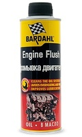 Bardahl Engine Flush (300 ml) (art: 1032B)