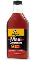 Bardahl Maxi Compression (473 ml) (art: 1030B)