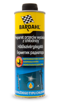 Bardahl Radiator Stop Leak (500 ml) (art: 1099B)