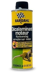 Bardahl Water Remover (300 ml) (art: 1082B)
