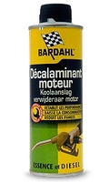 Bardahl Water Remover (300 ml) (art: 1082B)