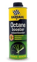 Bardahl Octane Booster Benzine (500 ml) (art: 2302)