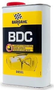 Bardahl B.D.C. (1 l) (art: 1200)