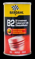 Bardahl B2 (400 ml) (art: 1003)