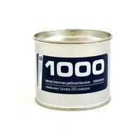 ВМПАвто МС-1000 (банка) (400 гр.)