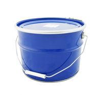 ВМПАвто МС-1510 BLUE (евроведро) (9 кг) (art: 1306)