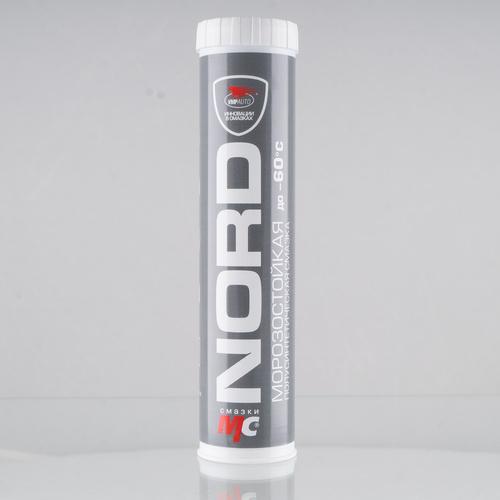 ВМПАвто МС-1400 NORD (картридж) (350 гр) (art: 1201)