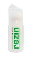 ВМПАвто Silicot REZIN (флакон с губкой) (30 мл.)