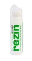 ВМПАвто Silicot REZIN (флакон с губкой) (70 мл) (art: 2102)