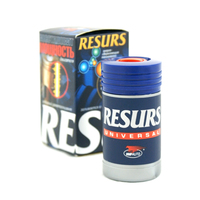 ВМПАвто RESURS UNIVERSAL (пласт. флакон) (50 гр) (art: 4302)