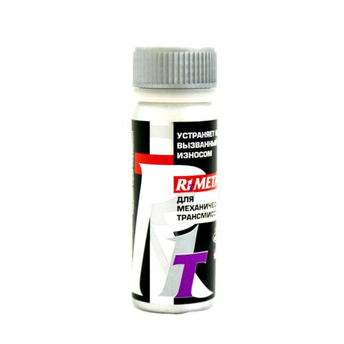 ВМПАвто R1 Metall-Т (пласт. флакон в пакете) (50 гр) (art: 4102)