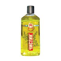 РМ Чистик Автошампунь–антистатик (бутылка) (500 мл) (art: 7101)