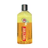 РМ Чистик Автошампунь-полироль (бутылка) (500 мл) (art: 7201)