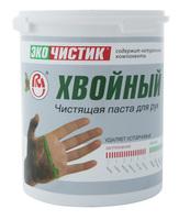РМ Эко Чистик Хвойный (ведро)  (2 кг) (art: 6403)