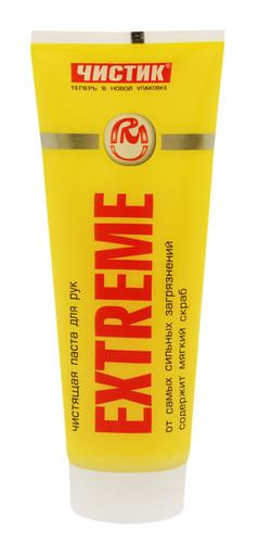 РМ Чистик Extreme (туба) (200 мл) (art: 6201)