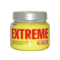 РМ Чистик Extreme (банка) (450 мл) (art: 6202)