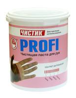 РМ Чистик Profi (ведро) (2 кг) (art: 6303)