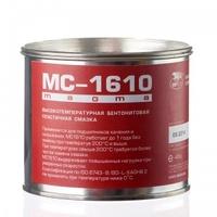 ВМПАвто МС-1610 MAGMA (банка 400 гр.)