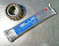 ВМПАвто МС-1510 BLUE (стик-пакет) (400 гр) (art: 1312)
