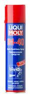 Liqui Moly LM 40 Multi-Funktions-Spray — Универсальное средство (0.4 л) (art: 8049)