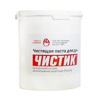 РМ Чистик (ведро) (2,5 л) (art: 6801)