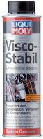 Liqui Moly Visco-Stabil — Стабилизатор вязкости (0.3 л) (art: 1996)