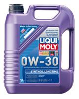 Liqui Moly Synthoil Longtime 0W-30 (5 L) (art: 1172)