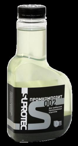 Супротек ПРОМКОМПОЗИТ 002 (500 мл)