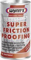 Wynn`s Super Friction Proofing (модификатор трения) (325 ml) (W47041)