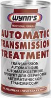 Wynn`s Automatic Transmission Treatment (для АКПП) (325 ml) (W64544)