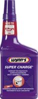 Wynn`s Super Charge (анти дым) (325 ml) (W51372)