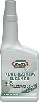 Wynn`s Fuel System Cleaner (325 ml) (W61354)