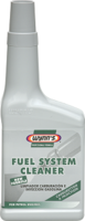 Wynn`s Fuel System Cleaner (325 ml) (W61354)