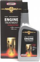 Wynn`s High Performance Petrol System Treatment (золотая формула для двигателя) (500 ml) (W70701)