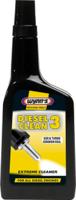 Wynn's Diesel Clean 3 (500 ml) (W12293)