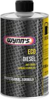 Wynn`s Eco-Diesel (1 L) (для грузовиков) (W62195)