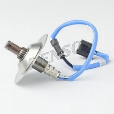 Датчик кислорода(лямбда-зонд)DENSO DOX-1454