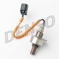 Датчик кислорода(лямбда-зонд)широкополосный DENSO DOX-0514