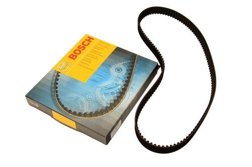 Ремень ГРМ BOSCH 1987948850