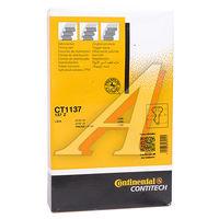 Ремень ГРМ Contitech CT1137