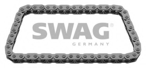 Цепь ГРМ SWAG 99110442
